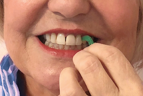 Oral care featured image