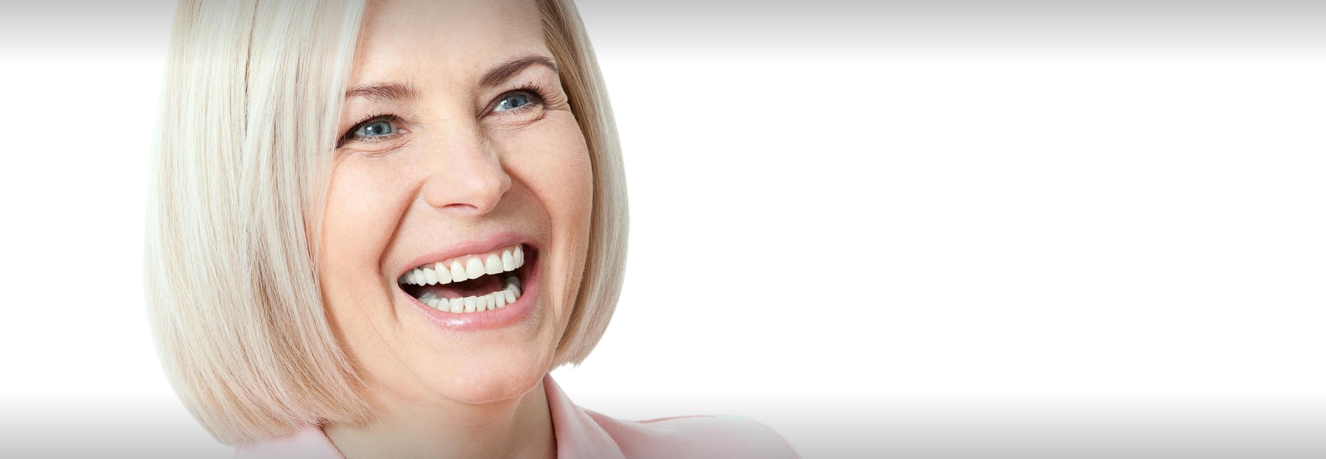 Vision Perio Oral Care